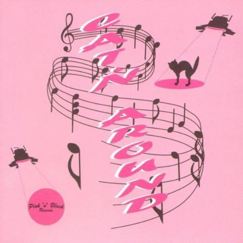 Love Tattoo Imelda May: Love Tattoo By Imelda May On Amazon Music