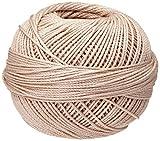 Handy Hands Lizbeth Egyptian Cotton