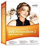 Ulead DVD PictureShow 2