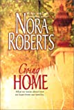 Going Home, Nora Roberts, 0373218486