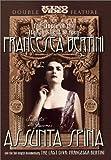 Assunta Spina/Last Diva