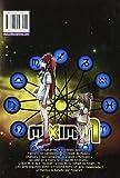 Mixim 11 2 (Spanish Edition)