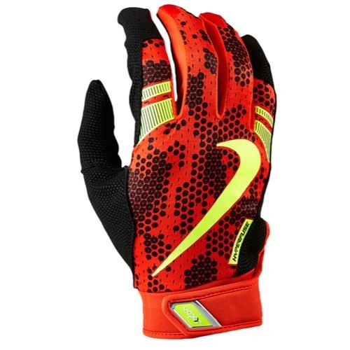 Nike Vapor Elite Pro 3.0 Batting Gloves (Nike Vapor Elite Batting Gloves)