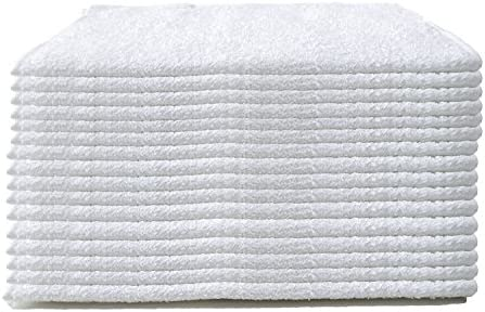 Cleaning Solutions 79118 Purpose Commercial product image