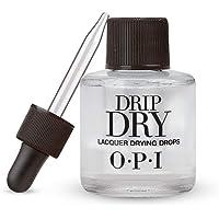 OPI Drip Dry Drops, 9 ml