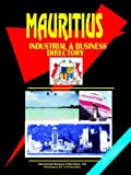 Mauritius Industrial and Business Direct, Usa Ibp, 0739797166