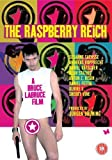 The Raspberry Reich [2004]