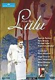 Lulu [DVD] [Region 1] [US Import] [NTSC]
