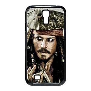 Custom Johnny Depp Cover Samsung Galaxy Note2 N7100/N7102 Hard Cover Fits Cases SGS1117 WANGJING JINDA