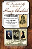 img - for The Providential Life & Heritage of Henry Obookiah: Why Did Missionaries Come to Hawai i from New England and Tahiti? book / textbook / text book