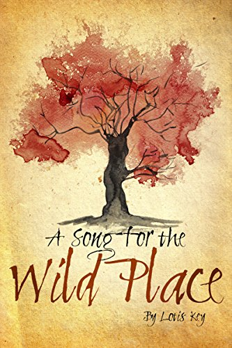 A Tale for the Wild Place