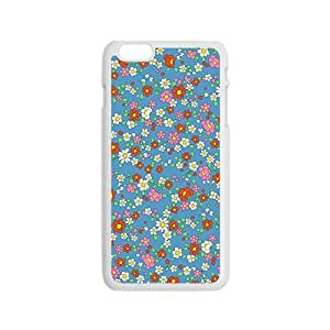 Cute Lace Flower Phone Case for Iphone 6