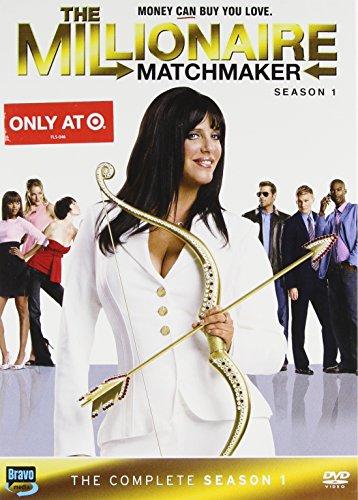 2009 World Series Ring - Millionaire Matchmaker