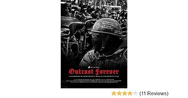 Amazon com: Watch Outcast Forever | Prime Video
