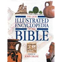 The Lion Illustrated Encyclopedia of the Bible