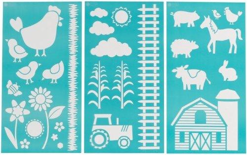 Martha Stewart Crafts 16 75 Inch 32267