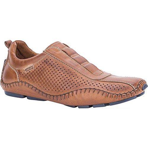 [ピコリーノス] メンズ スニーカー Fuencarral Slip-On Sneaker 15A-6080 [並行輸入品] B07DHNT946
