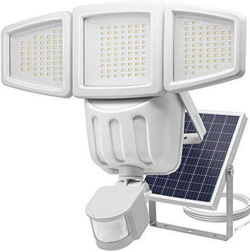 Outdoor Costech Lighting Adjustable Waterproof product image