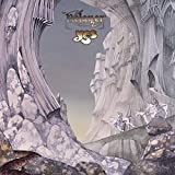 Relayer (Steven Wilson Remix)
