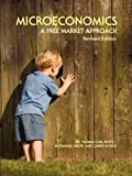 Microeconomics: A Free Market Approach