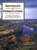Backroads of Pennsylvania
