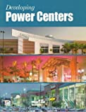 img - for Developing Power Centers book / textbook / text book