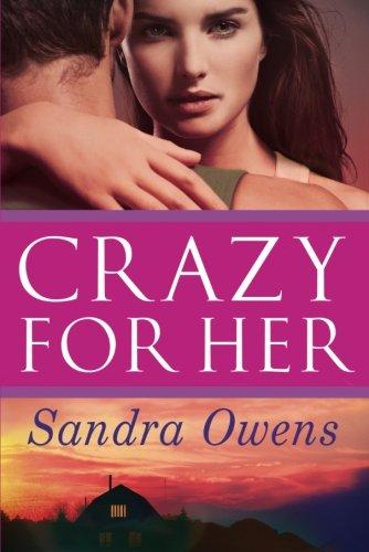 Download Crazy for Her (A K2 Team Novel) PDF