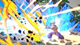 Dragon Ball FighterZ Ultimate Edition [Online Game