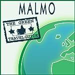 Malmo    Green Travel Guide