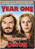 Year One Unrated (2009)