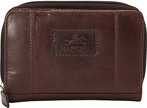 mancini-leather-goods-casablanca-collection-ladies-extra-small-rfid-clutch