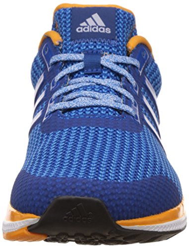 Bounce Blue Trainers adidas Shoes Running Mana Blue Mens P1YqT5