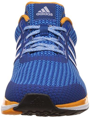 Azuimp Bleu M Bounce Mana Pour Course Adidas Chaussures Balcri eqtazu Orange Homme De pqRwwx7E8