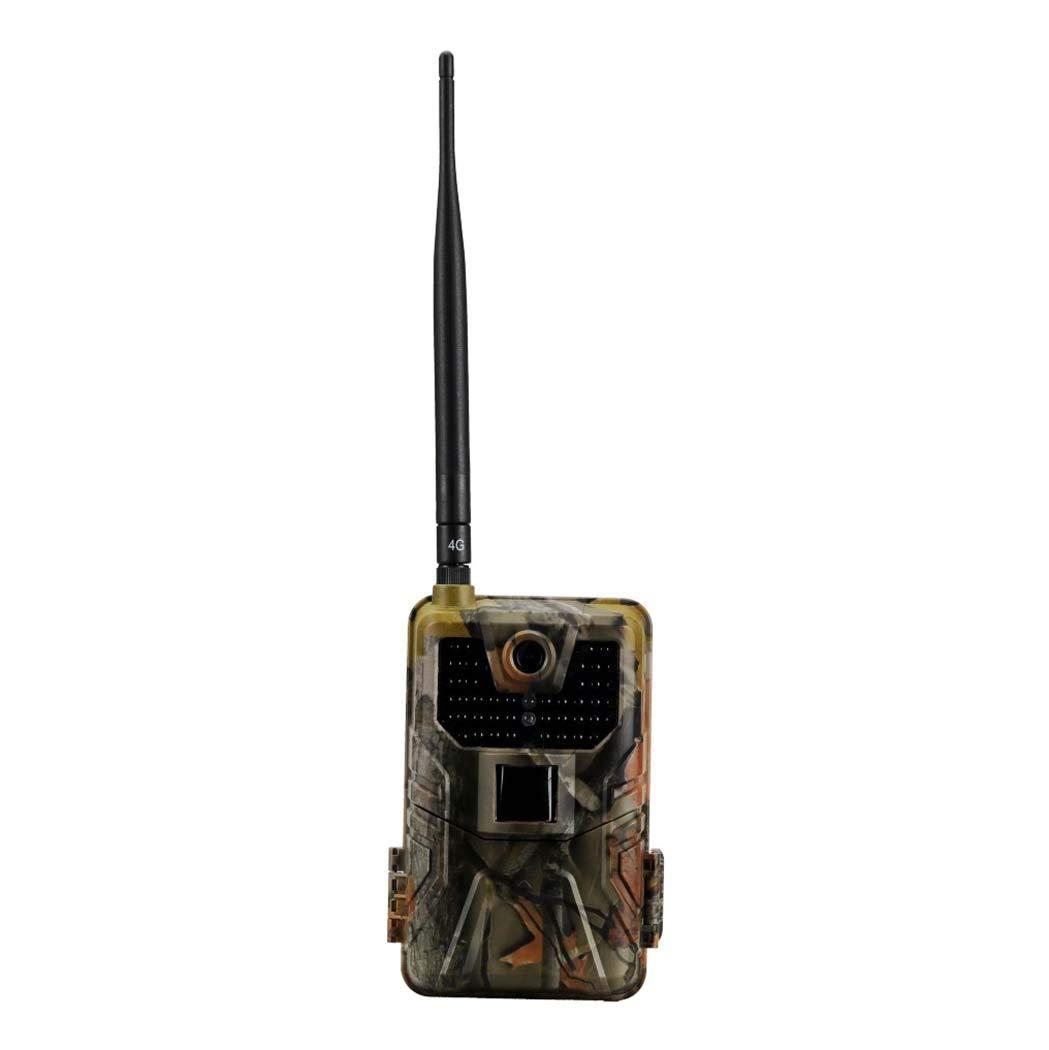 sorteos de estadio GGPUS Cámara de Rastro 16MP 16MP 16MP 1080P cámaras de Juego con visión Nocturna Movimiento Activado Impermeable Wildlife Caza CAM 120o detección con 0.3S Velocidad de Disparo  tienda hace compras y ventas