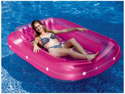 Buy inflatable pool for adults