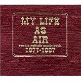 Amazon | WEAR OFF | AIR, audio...
