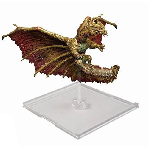 dungeons-and-dragons-attack-wing-tyranny-of-dragons-month-2-op-kit-brass-dragon-complete-with-cards
