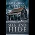 Seek and Hide: A Novel (Haven Seekers Book 1)