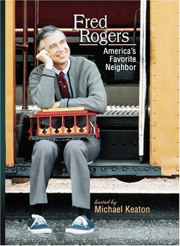 fred rogers centerfred rogers astrotheme, fred rogers, fred rogers quotes, fred rogers biography, fred rogers wiki, fred rogers company, fred rogers center, fred rogers military career, fred rogers funeral, fred rogers tattoos, fred rogers military, fred rogers net worth, fred rogers bio, fred rogers obituary, fred rogers sons, fred rogers sniper, fred rogers gay, fred rogers america's favorite neighbor, fred rogers us marine, fred rogers soundboard