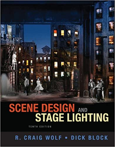 Amazon scene design and stage lighting ebook r craig wolf scene design and stage lighting 10th edition kindle edition fandeluxe Choice Image