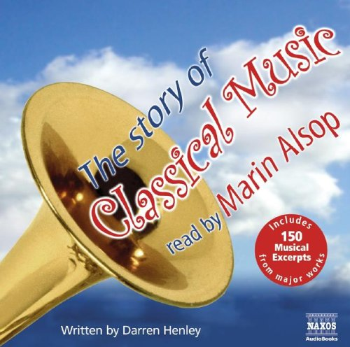 Story of Classical Music / Various