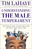 Understanding the Male Temperament, Tim LaHaye, 0800757548