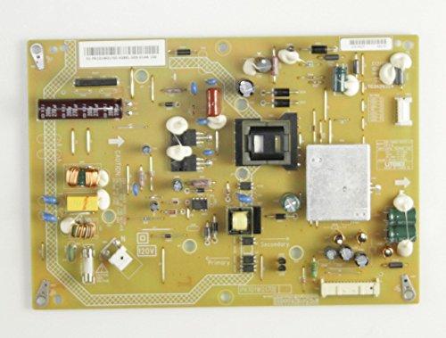 Toshiba Power Supply Board - Toshiba 75033703 Power Supply Board PK101W0170I