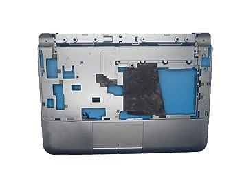 RTDpart - Reposamanos para portátil Toshiba Satellite Mini ...