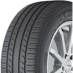 Michelin PREMIER LTX All-Season Radial Tire - 225/70-16 103H