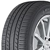 Michelin Premier LTX All-Season Radial Tire - 225/060R17 99V