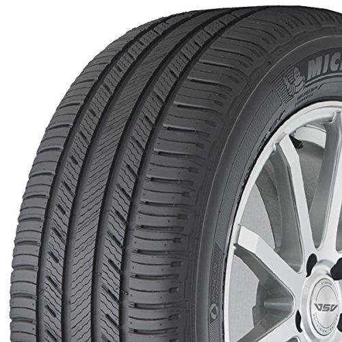 Michelin Premier LTX All-Season Radial Tire - 225/060R17 99V by MICHELIN