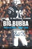 Big Bubba, Rita Garrison, 1479396788