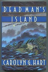 No man is an island book studio one
