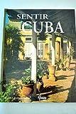 Sentir Cuba, Fernando L. Rodriguez Jiménez, 8488959117